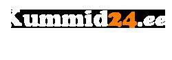 Kummid24.ee