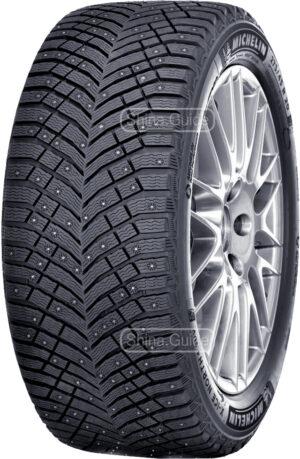 Naastrehvid 215/65R16XL 102T Michelin X-ICE XIN4 AD Kummid24.ee - Rehvide müük, rehvitöökoda Tallinnas Mustamäel